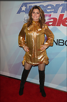 Celebrity Photo: Shania Twain 1200x1807   270 kb Viewed 261 times @BestEyeCandy.com Added 55 days ago