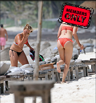 Celebrity Photo: Ashley Tisdale 2894x3101   1.8 mb Viewed 1 time @BestEyeCandy.com Added 105 days ago