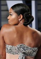 Celebrity Photo: Gabrielle Union 1200x1730   240 kb Viewed 13 times @BestEyeCandy.com Added 16 days ago