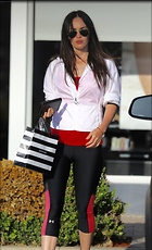 Celebrity Photo: Megan Fox 1200x1974   224 kb Viewed 82 times @BestEyeCandy.com Added 33 days ago