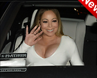 Celebrity Photo: Mariah Carey 1200x960   119 kb Viewed 44 times @BestEyeCandy.com Added 31 hours ago