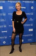 Celebrity Photo: Arielle Kebbel 1933x3000   725 kb Viewed 15 times @BestEyeCandy.com Added 25 days ago