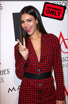 Celebrity Photo: Victoria Justice 3768x5696   2.6 mb Viewed 0 times @BestEyeCandy.com Added 37 hours ago