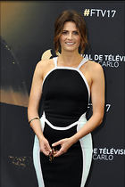 Celebrity Photo: Stana Katic 1200x1800   149 kb Viewed 188 times @BestEyeCandy.com Added 456 days ago