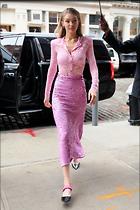Celebrity Photo: Gigi Hadid 1280x1921   293 kb Viewed 25 times @BestEyeCandy.com Added 27 days ago