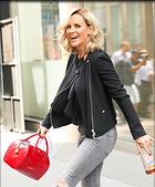 Celebrity Photo: Jenny McCarthy 2486x3000   1.2 mb Viewed 40 times @BestEyeCandy.com Added 54 days ago
