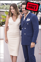 Celebrity Photo: Ana De Armas 2497x3757   1.3 mb Viewed 2 times @BestEyeCandy.com Added 16 days ago
