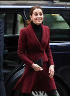 Celebrity Photo: Kate Middleton 10 Photos Photoset #435171 @BestEyeCandy.com Added 148 days ago