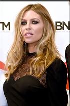 Celebrity Photo: Abigail Clancy 1200x1809   241 kb Viewed 65 times @BestEyeCandy.com Added 60 days ago