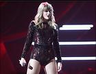 Celebrity Photo: Taylor Swift 1024x798   149 kb Viewed 35 times @BestEyeCandy.com Added 59 days ago