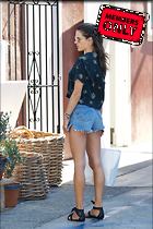 Celebrity Photo: Alessandra Ambrosio 2596x3894   2.2 mb Viewed 1 time @BestEyeCandy.com Added 7 days ago