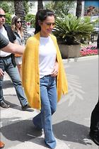 Celebrity Photo: Cheryl Cole 1200x1798   446 kb Viewed 17 times @BestEyeCandy.com Added 55 days ago
