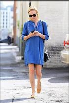 Celebrity Photo: Kate Bosworth 1200x1800   256 kb Viewed 12 times @BestEyeCandy.com Added 14 days ago