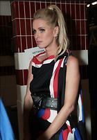 Celebrity Photo: Nicky Hilton 1200x1729   204 kb Viewed 34 times @BestEyeCandy.com Added 42 days ago