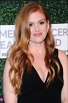 Celebrity Photo: Isla Fisher 1280x1920   399 kb Viewed 77 times @BestEyeCandy.com Added 180 days ago
