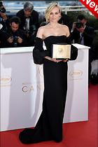 Celebrity Photo: Diane Kruger 1200x1800   147 kb Viewed 5 times @BestEyeCandy.com Added 20 hours ago