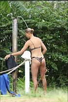 Celebrity Photo: Kelly Rohrbach 1280x1920   437 kb Viewed 37 times @BestEyeCandy.com Added 125 days ago