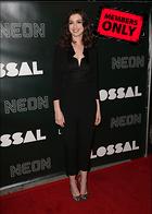 Celebrity Photo: Anne Hathaway 3420x4782   1.4 mb Viewed 2 times @BestEyeCandy.com Added 54 days ago