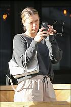 Celebrity Photo: Maria Sharapova 2134x3200   329 kb Viewed 22 times @BestEyeCandy.com Added 20 days ago