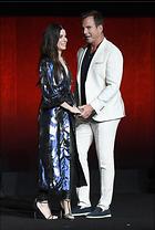 Celebrity Photo: Sandra Bullock 690x1024   159 kb Viewed 11 times @BestEyeCandy.com Added 17 days ago