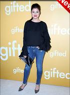 Celebrity Photo: Tiffani-Amber Thiessen 1470x1996   157 kb Viewed 18 times @BestEyeCandy.com Added 8 days ago