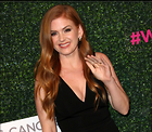 Celebrity Photo: Isla Fisher 1280x1113   252 kb Viewed 48 times @BestEyeCandy.com Added 180 days ago