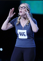 Celebrity Photo: Kate Winslet 2096x2940   327 kb Viewed 60 times @BestEyeCandy.com Added 112 days ago
