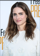 Celebrity Photo: Amanda Peet 12 Photos Photoset #410493 @BestEyeCandy.com Added 101 days ago