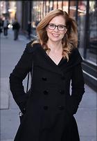 Celebrity Photo: Jenna Fischer 3300x4800   917 kb Viewed 58 times @BestEyeCandy.com Added 358 days ago