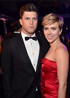 Celebrity Photo: Scarlett Johansson 1757x2455   196 kb Viewed 44 times @BestEyeCandy.com Added 64 days ago