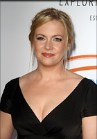 Celebrity Photo: Melissa Joan Hart 1200x1723   177 kb Viewed 106 times @BestEyeCandy.com Added 31 days ago