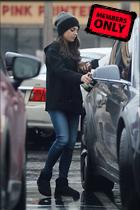 Celebrity Photo: Mila Kunis 3016x4524   2.2 mb Viewed 0 times @BestEyeCandy.com Added 22 hours ago