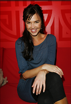 Celebrity Photo: Arielle Kebbel 2046x3000   1.2 mb Viewed 12 times @BestEyeCandy.com Added 80 days ago