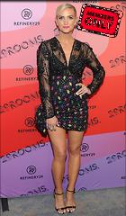 Celebrity Photo: Ashlee Simpson 2400x4106   1.9 mb Viewed 2 times @BestEyeCandy.com Added 18 days ago