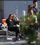 Celebrity Photo: Jessica Alba 1672x1865   1,045 kb Viewed 30 times @BestEyeCandy.com Added 33 days ago