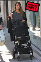 Celebrity Photo: Jessica Alba 2333x3500   2.5 mb Viewed 1 time @BestEyeCandy.com Added 120 days ago