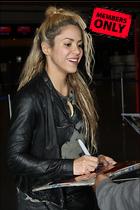 Celebrity Photo: Shakira 2000x3000   1.4 mb Viewed 0 times @BestEyeCandy.com Added 19 days ago