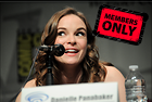 Celebrity Photo: Danielle Panabaker 3884x2616   1.7 mb Viewed 2 times @BestEyeCandy.com Added 74 days ago