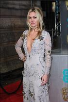 Celebrity Photo: Julia Stiles 2200x3300   907 kb Viewed 75 times @BestEyeCandy.com Added 40 days ago