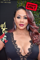 Celebrity Photo: Vivica A Fox 3280x4928   2.8 mb Viewed 1 time @BestEyeCandy.com Added 31 days ago