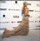 Celebrity Photo: Petra Nemcova 1200x1225   185 kb Viewed 7 times @BestEyeCandy.com Added 15 days ago