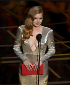 Celebrity Photo: Amy Adams 2514x3072   856 kb Viewed 54 times @BestEyeCandy.com Added 138 days ago