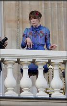 Celebrity Photo: Milla Jovovich 2500x3922   1.1 mb Viewed 65 times @BestEyeCandy.com Added 104 days ago