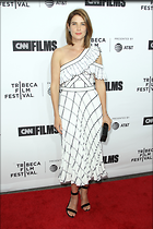 Celebrity Photo: Cobie Smulders 2100x3150   719 kb Viewed 26 times @BestEyeCandy.com Added 62 days ago