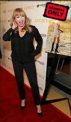 Celebrity Photo: Rebecca DeMornay 2506x4293   2.1 mb Viewed 0 times @BestEyeCandy.com Added 85 days ago