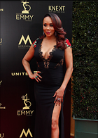 Celebrity Photo: Vivica A Fox 1200x1680   288 kb Viewed 18 times @BestEyeCandy.com Added 46 days ago