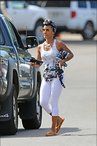 Celebrity Photo: Jada Pinkett Smith 2400x3600   490 kb Viewed 30 times @BestEyeCandy.com Added 60 days ago