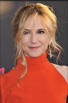 Celebrity Photo: Holly Hunter 535x806   57 kb Viewed 46 times @BestEyeCandy.com Added 178 days ago