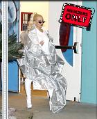 Celebrity Photo: Christina Aguilera 3276x4000   1.8 mb Viewed 0 times @BestEyeCandy.com Added 15 days ago