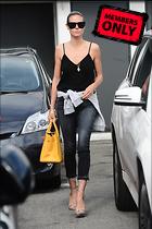 Celebrity Photo: Heidi Klum 2735x4102   1.7 mb Viewed 2 times @BestEyeCandy.com Added 8 days ago